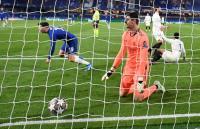 5 Fakta Chelsea vs Real Madrid di Semifinal Liga Champions 2020-2021, Nomor 1 Tarik Perhatian