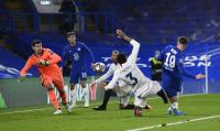 Fakta Ini Bikin Chelsea Kalahkan Manchester City di Final Liga Champions 2020-2021