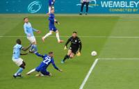 Manchester City vs Chelsea, Ketiga Kalinya Wakil Inggris Bertemu di Final Liga Champions