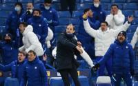 Bawa Chelsea ke Final Liga Champions 2020-2021, Tuchel: Ini Pencapaian Fantastis!