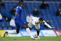 Gara-Gara Tertawa Kelar Lawan Chelsea, Real Madrid Jual Eden Hazard?