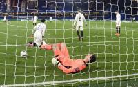 Dilarang Tampil 1-2 Tahun dari Liga Champions, Bikin Real Madrid, Juventus dan Barcelona Jera?