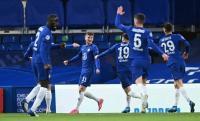 Timo Werner Beberkan Kunci Rahasia Chelsea Bisa Singkirkan Real Madrid