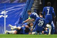Real Madrid Tersingkir, Thibaut Courtois Harap Chelsea Juarai Liga Champions 2020-2021