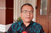 Denny Indrayana Positif Covid-19, Begini Kondisinya