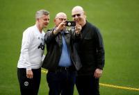Manchester United Pernah Gabung Liga Super Eropa, Pemilik Setan Merah Ogah Minta Maaf