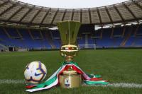 Format Baru Coppa Italia 2021-2022 Tuai Cibiran