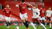 Setelah Liga Champions, Liga Eropa Berpotensi Ciptakan Final Duel Klub Manchester dan London
