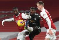 Kuasai Kompetisi Eropa, Klub Inggris Berpeluang Ulang Sejarah 2 Tahun Lalu