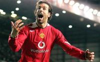 5 Penyerang Terbaik Sepanjang Sejarah Man United, Ada yang Jadi Pencetak Gol Terbanyak Klub