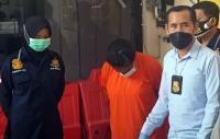 Harus KKN & Ditinggal Pacar, Mahasiswi di Yogyakarta Buang Bayi ke Gerobak Tahu