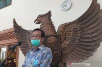 Sultan HB X Imbau Warga Yogyakarta Tidak Menggelar Takbir Keliling