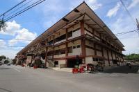 DPRD Solo Ungkap Pasar Klewer Terancam Mati, Kondisinya Memprihatinkan