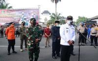 Zona Merah Covid-19, Objek Wisata di Bandung Barat dan Tasikmalaya Diminta Tutup