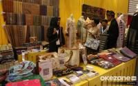 Bangga Buatan Indonesia, 6,1 Juta UMKM Siap Masuk Marketplace