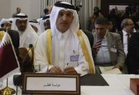 Menteri Keuangan Qatar Ditangkap Terkait Dugaan Korupsi dan Penyalahgunaan Kekuasaan