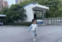 Ayah di China Jual Anaknya Rp350 Juta, Uangnya untuk Bawa Istri Baru Jalan-Jalan