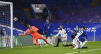 Madrid Disingkirkan Chelsea, Mason Mount Mencibir, Toni Kroos Membalas