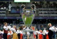 UEFA Berencana Izinkan Final Liga Champions Dihadiri Penonton