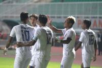 Arema FC Dukung Liga 1 2021 Gunakan Format seperti Piala Menpora