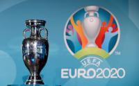 35 Hari Lagi, Piala Eropa 2020 Tayang Live di RCTI
