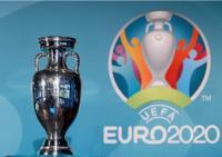 5 Calon Top Skor Piala Eropa 2020, Siapa yang Tertajam?