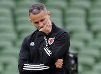 Takkan Pimpin Wales di Piala Eropa 2020, Ryan Giggs Siap Bantu di Masa Persiapan