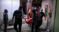 Tragis! Pemandu Lagu di Semarang Ditemukan Tewas dengan Luka Bakar di Wajah