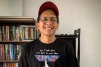 Yakin Sembuh, Keluarga Tak Menyangka Raditya Oloan Meninggal Dunia
