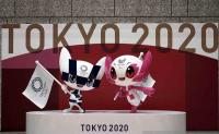 200.000 Orang Dukung Petisi Online Penolakan Olimpiade Tokyo