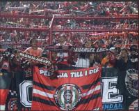 Liga 1 2021 Digelar dengan Kehadiran Penonton, PT LIB: Itu Tak Gampang