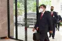 Alasan Keamanan, Junta Militer Myanmar Tolak Kunjungan Utusan ASEAN