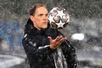 Bawa Chelsea ke Final Liga Champions, Tuchel Tak Merasa Sukses Balas Dendam ke PSG