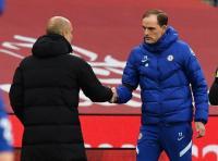 Tuchel Anggap Chelsea Kurang Diuntungkan Jelang Lawan Man City