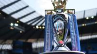Jadwal Liga Inggris Nanti Malam: Man City vs Chelsea, Liverpool vs Southampton