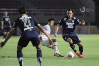 Liga 1 2021 Tanpa Degradasi, Bos Persib Bandung: Kami Menolak!
