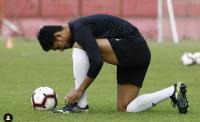 7 Pemain Persib yang Terlupakan meski Bawa Maung Bandung Juara Liga Indonesia