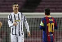 Presiden UEFA Beri Peringatan Terakhir untuk Real Madrid, Juventus, dan Barcelona