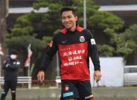 Pemain Andalan Thailand, Chanathip Songkrasin Berpeluang Turun saat Hadapi Timnas Indonesia