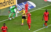 Leipzig Menyerah 2-3 dari Dortmund, Bayern Munich Juara Liga Jerman 2020-2021