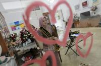 Istri Sembuh dari Covid-19, Ridwan Kamil: Saya Terharu Langsung Peluk Bu Cinta