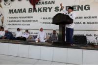 Ketua DPD RI: Ulama dan Kiai Berperan Penting Dalam Kemerdekaan Indonesia