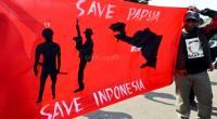 Dialog Kehidupan Pendekatan Humaniora Diperlukan untuk Atasi Konflik Papua