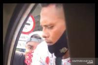 Kapendam Jaya Kecam Pengepungan Anggota Babinsa oleh <i>Debt Collector</i>