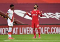 Mengejutkan! Chelsea Bidik Mohamed Salah di Bursa Transfer Musim Panas 2021