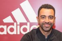 5 Pemain yang Bisa Dibawa Xavi Hernandez ke Barcelona, Nomor 1 Haus Gol