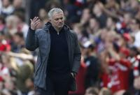 6 Pemain yang Dibawa Jose Mourinho ke AS Roma, Reuni Tercipta