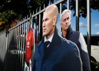 Ada Zidane, Begini Penampakan Formasi Juventus Musim Depan