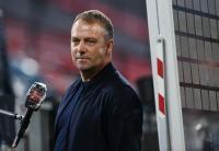 Bayern Munich Juara Liga Jerman, Hansi Flick Beri Perpisahan Sempurna