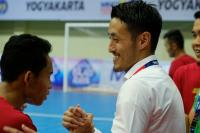 Coach Ken: FIFA Futsal World Cup Mengubah Mindset Saya, Timnas Futsal Indonesia Harus Bisa Sampai ke Sana